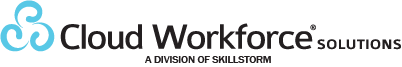 Cloud Workforce Solutions